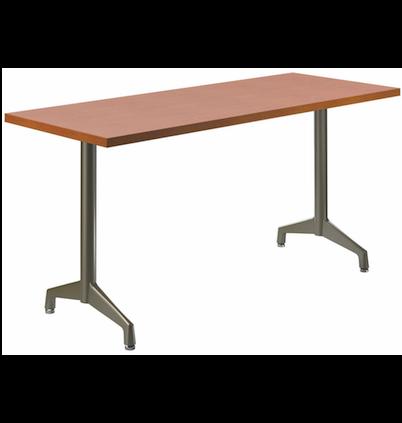 Acacia Collection Tables
