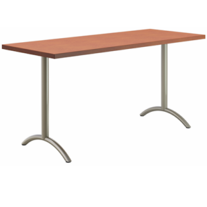 arched-t-base-large
