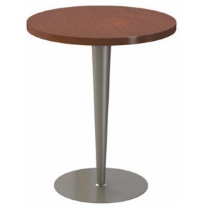 tappered-pedestal-base-large