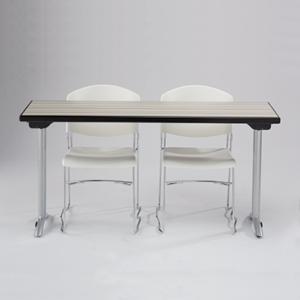 Revolution_Folding_Tables_Arched_T_Leg1LG