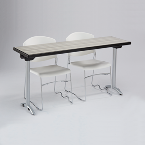 Revolution_Folding_Tables_Arched_T_Leg3LG