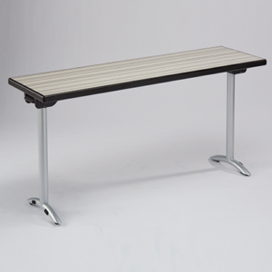 Revolution_Folding_Tables_Arched_T_Leg4LG