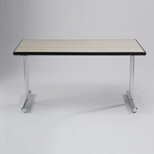 Revolution_Folding_Tables_Folding_T_Leg2LG