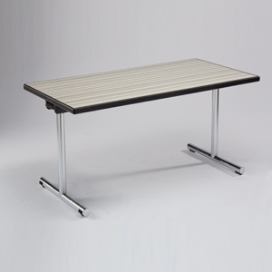 Revolution_Folding_Tables_Folding_T_Leg3LG