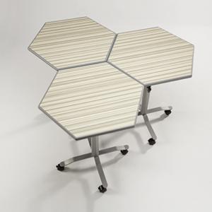Snap_Portable_Tables1LG