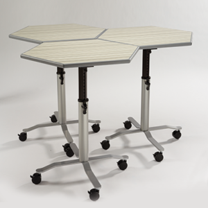 Snap_Portable_Tables2LG