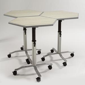 Snap_Portable_Tables2LG