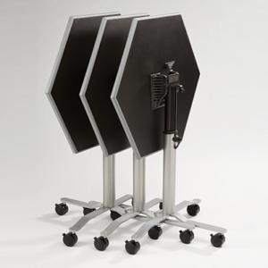 Snap_Portable_Tables4LG