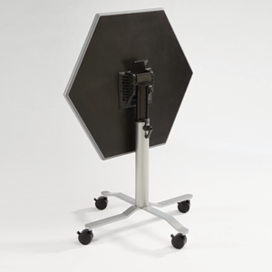 Snap_Portable_Tables5LG