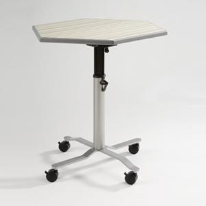 Snap_Portable_Tables6LG