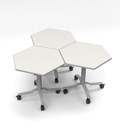 Snap Portable Tables