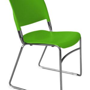 Mela-Verde-Sled