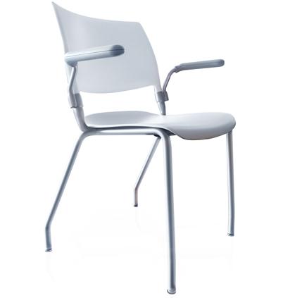 NIMA Seating Line by Giancarlo Piretti