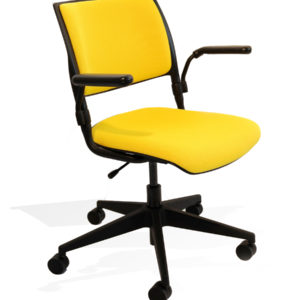 YellowBlack-caster2