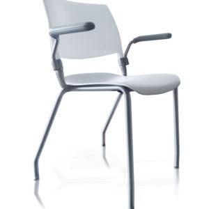 high-rez-white-chair