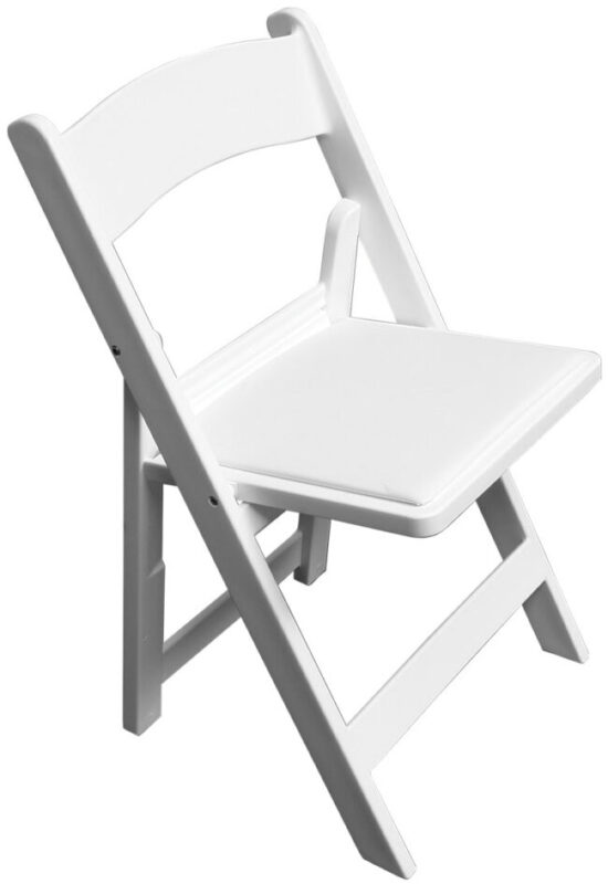 Classic Event Chairs