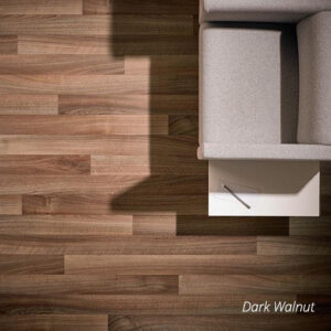 Forbo-DarkWalnut-install
