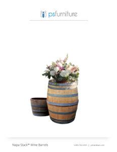 Napa-Stack-Wine-Barrels