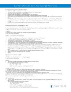 PS-EE-Dance-Floor-Maintenance_2021