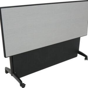 REV-Shield-Standard-Folded