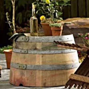 Wine barrel3