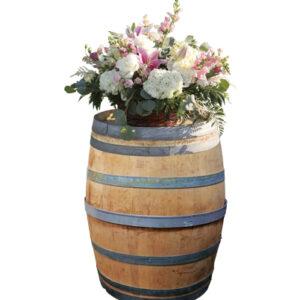 full-wine-barrel-flowers_feature