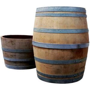 wine-barrels-feature2
